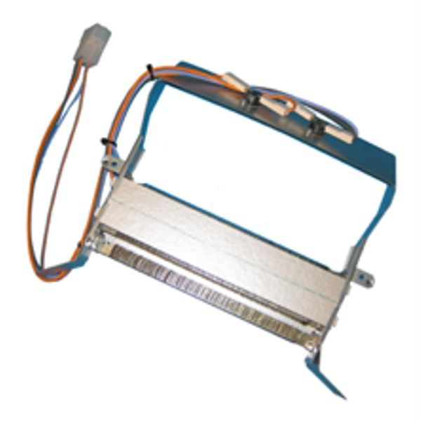 Genuine Hotpoint Indesit Tumble Dryer Heater Element