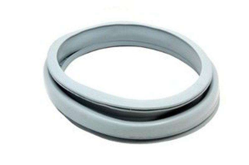 HOTPOINT ARISTON INDESIT Washing Machine Genuine Door Seal Gasket