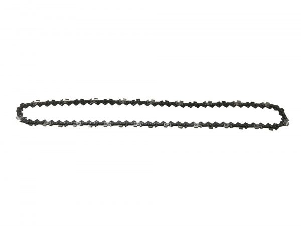 "20"" Chain and Bar Set"