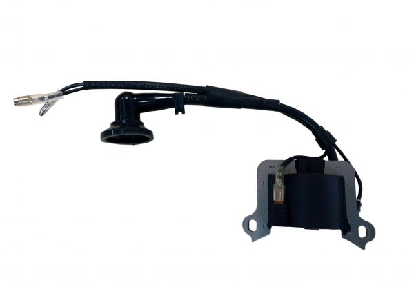New Replacement Ignition Coil Module For 49cc and 52cc Multi Tool Back Pack