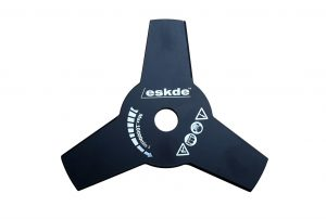 Blade for ESBC2 / ESMT4 / MT10204 / ESBC1