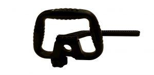 eSkde Black Handle For The ESBC2 ESMT4 Model Fits 26mm Tube