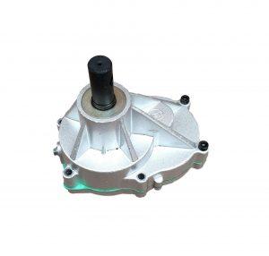 eSkde Auger Gear Box
