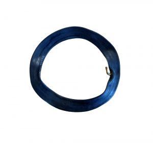 AirWheel Inner Tube 14 x 1.75