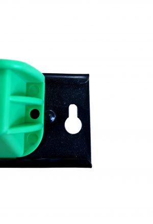 Eckman 5 Piece Tool Holder