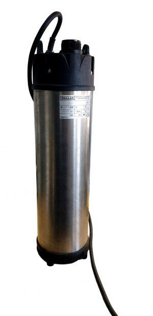 DIPRA TALLAS B60/5 Submersible Water Pump