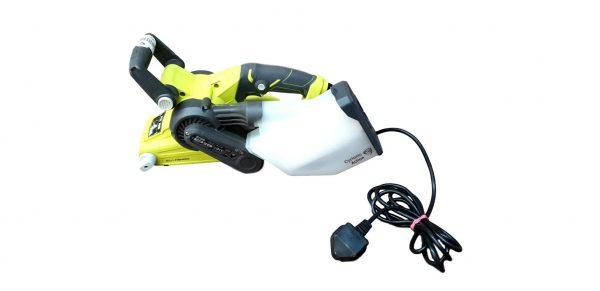 Ryobi Belt Sander EBS800 800W 240V