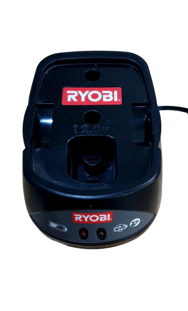 RYOBI BCAH- 120 S 12 V Charger
