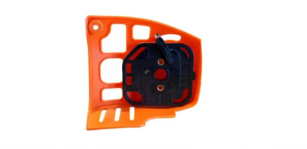 eSkde Petrol Hedge Trimmer Air Filter Side Panel With Choke