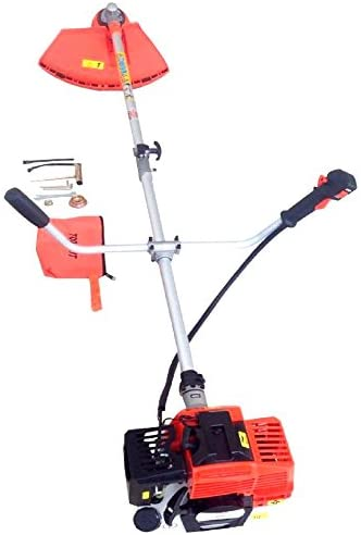 Progen 52cc Strimmer Brushcutter Shaft