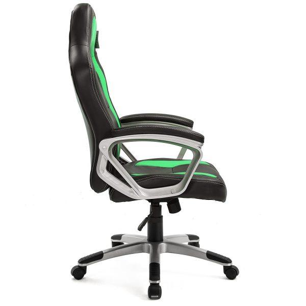 Executive Office Racing Chair